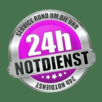 24h Notdienst Schlüsseldienst Stuttgart Birkenäcker